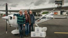 equipage1-angers-team-prochain-rallye-toulouse-saint-louis-denis-manceau-pierre-chevalier-alain-fouque