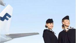 finnair-flight-attendants