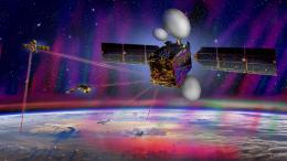 lancement-reussi-spacedatahighway