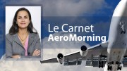 Virginie Schwarz est nommée Présidente-Directrice générale de Météo-France