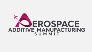 La Fabrication Additive et ses enjeux dans l'Aérospatial : 2ème édition de la rencontre internationale AAMS, les 3 & 4 décembre 2019 à Toulouse