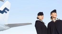 Vers un tourisme plus durable avec Finnair