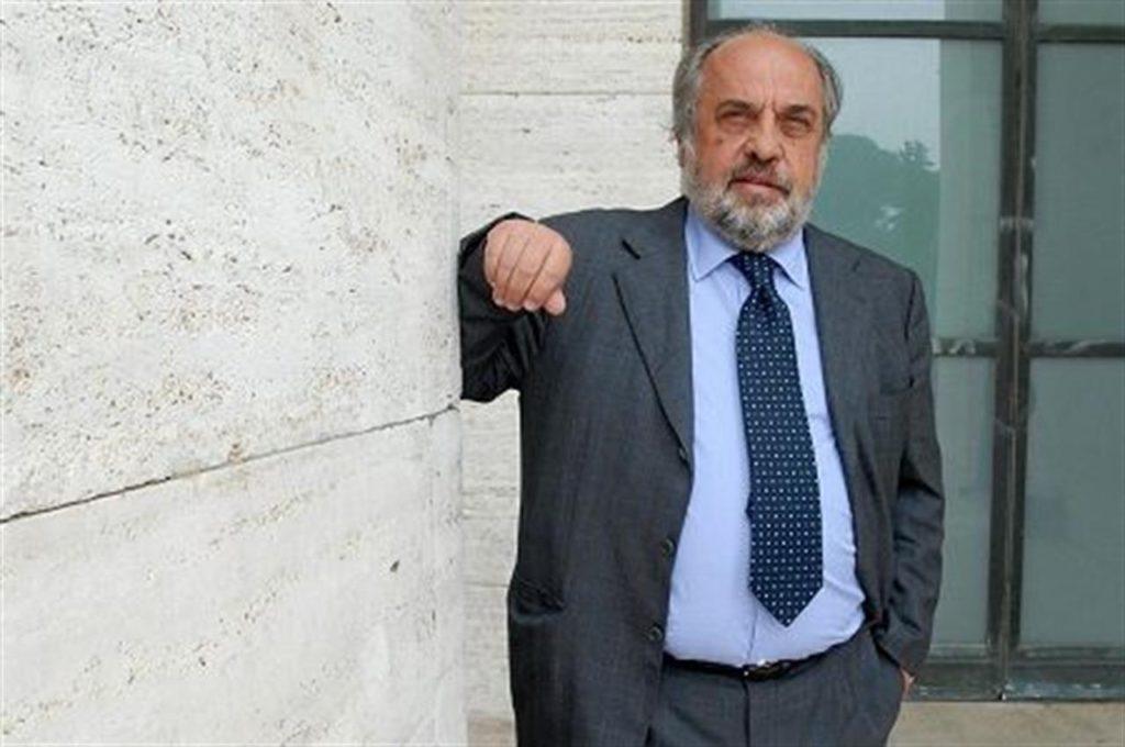 Giorgio Zappa Magnaghi