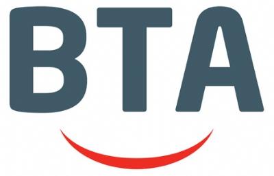 TAV , BTA hissesini alarak şirketteki payını %100'e çıkardı
