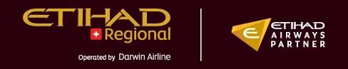 ETHIAD AIRWAYS