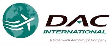 DAC-International-Logo-0313a