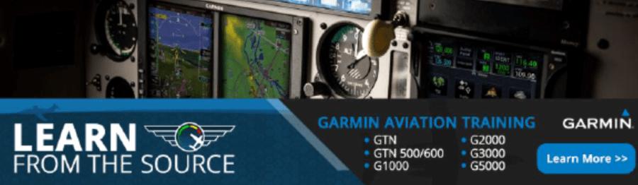 gt2016