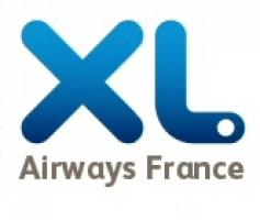 Resultado de imagen para A330-300 XL Airways png