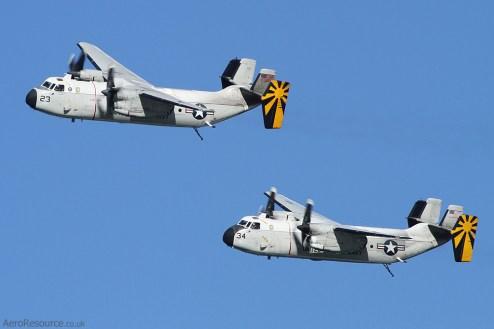 © Jason Grant - United States Navy • NAS North Island