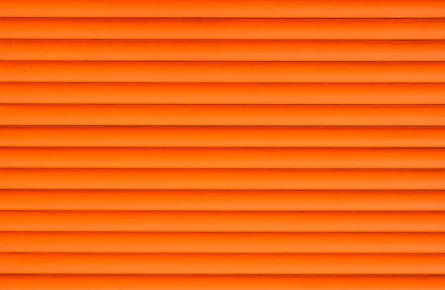 Stained vs Painted Shutters - Which is Right for Your Home?