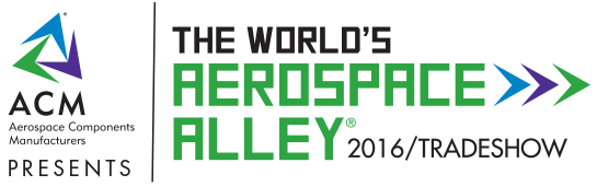 WorldsAerospaceAlley_Logo_REV