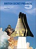 Britain's Space Shuttle - British Secret Projects
