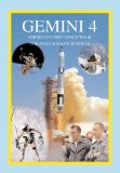 Gemini 4: America's First Space Walk