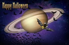 Happy Halloween Picture
