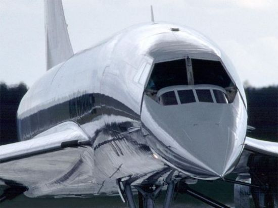 https://i2.wp.com/www.aerospaceweb.org/aircraft/jetliner/concorde/concorde_03.jpg
