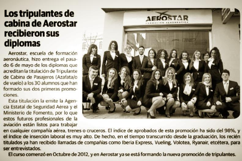 SOMOS NOTICIA EN IDEAL