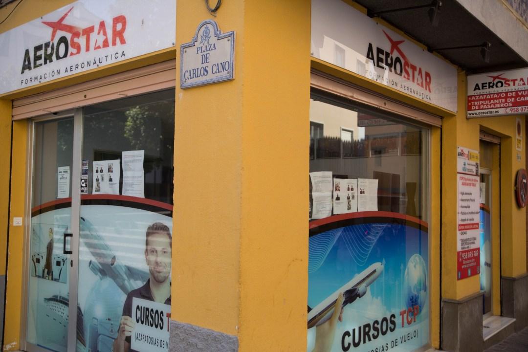 Aerostar56