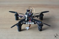Eachine QX105 BAT V
