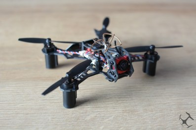 Eachine QX105 BAT I