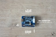 OMNIBUS F4 Nano V4