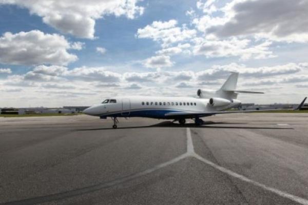 DassaultFalcon7X-Ext_For_Sale