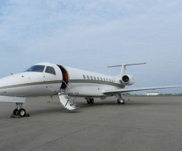 Embraer Legacy 2006 For sale
