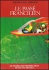passe-francislien