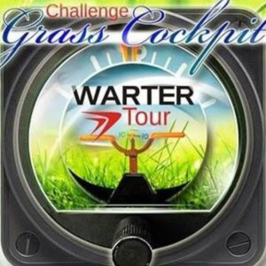 Warter