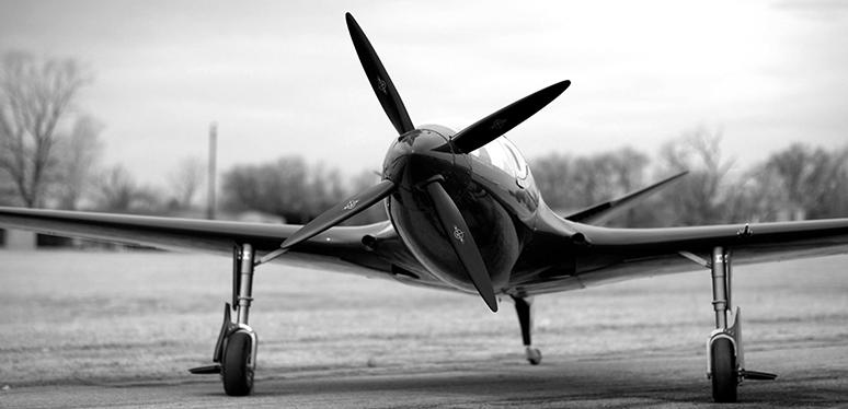 Bugatti100P