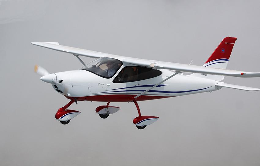 P2008