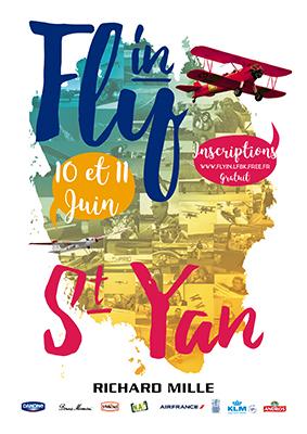 FlyIn2017