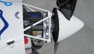 L'avion électrique pour les nuls… (3)