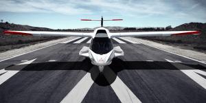 Coup dur pour Icon Aircraft