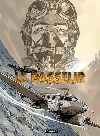 Passeur2