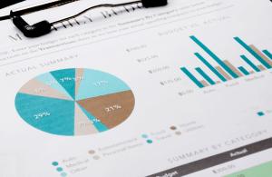 Statistiques GAMA pour le 3e trimestre 2017