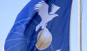 Championnats du monde en France