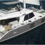 New Fountaine Pajot Catamarans