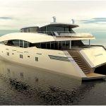 Fountaine Pajot Catamaran Dealer