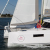 Nautitech Open 401 Catamaran