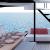 McConaghy 50 Multihull Interior_salon