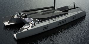 McConaghy 90 catamaran2