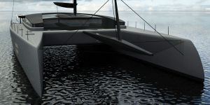 McConaghy 90 catamaran5