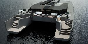 McConaghy 90 catamaran4