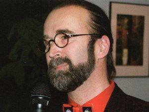 Portrait-Schuster