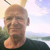 Dr. Herbert Wiedergut