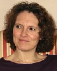 Lederbauer