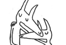 twin fantasy - car seat headrest
