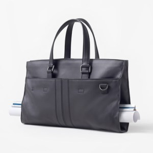 Architect-Bag-for-Tods-by-Nendo_dezeen_468_5