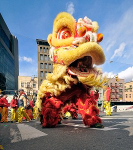 Chinese_New_Year_Lion_Dance