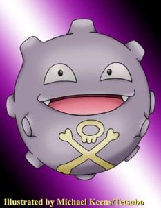 pokemon_109_koffing_by_tetsubo